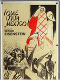 Que viva Mexico!