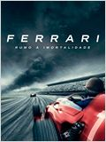 Ferrari: Rumo À Imortalidade