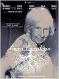Cora Coralina - Todas as Vidas