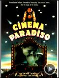 Foto : Cinema Paradiso Trailer Original