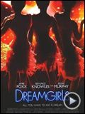 Foto : Dreamgirls - Em Busca de um Sonho Trailer (2) Original