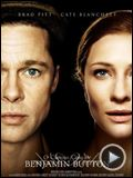 Foto : O Curioso Caso de Benjamin Button Trailer Original