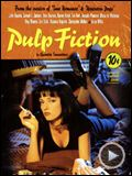 Foto : Pulp Fiction - Tempo de Violência Trailer Original