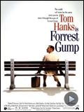 Foto : Forrest Gump - O Contador de Histrias Trailer Original