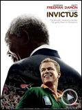 Foto : Invictus Trailer Legendado