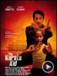 Foto : Karat Kid Trailer Original