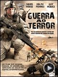 Foto : Guerra ao Terror Trailer Original