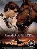 Foto : Cavalo de Guerra Trailer Legendado