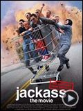 Foto : Jackass - O Filme Trailer Original