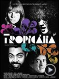 Foto : Tropiclia Trailer