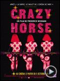 Foto : Crazy Horse Trailer Original
