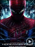Foto : O Espetacular Homem-Aranha Trailer Legendado