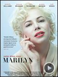 Foto : Sete Dias com Marilyn Trailer Original