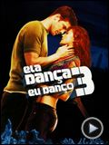 Foto : Ela Dana, Eu Dano 3 Trailer Original