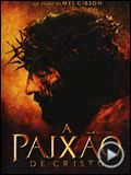 Foto : A Paixo de Cristo Trailer Original