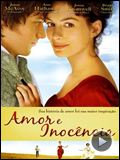 Foto : Amor e Inocncia Trailer Original
