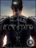Foto : Elysium Trailer Original