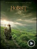 Foto : O Hobbit: Uma Jornada Inesperada Trailer Legendado