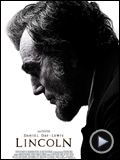 Foto : Lincoln Trailer Legendado