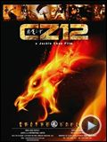 Foto : Chinese Zodiac Trailer Original