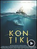Foto : Expedio Kon Tiki Trailer Original