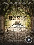 Foto : Dezesseis Luas Trailer Legendado