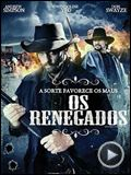 Foto : Os Renegados Trailer Legendado