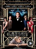 Foto : O Grande Gatsby Trailer Legendado