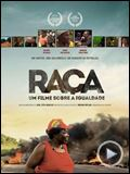 Foto : Raa Trailer