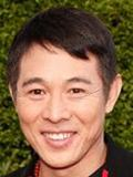 Jet Li
