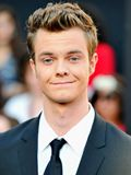 Jack Quaid