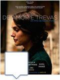 Foto : De Amor e Trevas