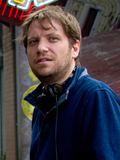 Gareth Edwards (V)