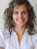 Paula Possani