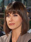 Constance Zimmer