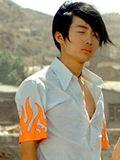 Wu Qiong