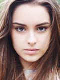 Isabella Moreira