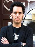 Eric Mahoney (II)