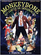 Monkeybone - No Limite da Imaginação