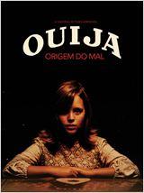 Ouija - Origem Do Mal