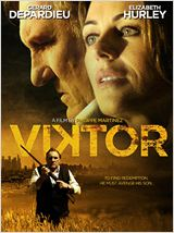Viktor - Em Busca de Vingança