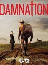 Assistir Damnation Online Gratis