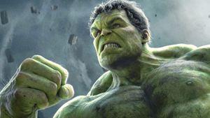"""Mark Ruffalo sobre Thor 3: """"Você verá bastante do Hulk"""""""