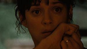 Premiado (e vaiado) no Festival de Cannes, Juste La Fin Du Monde, de Xavier Dolan, ganha primeiro trailer