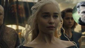 Game of Thrones: Produtor Bryan Cogman justifica as viagens rápidas dos personagens na sexta temporada