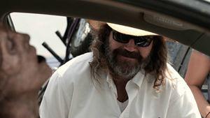 O Nevoeiro: Diretor de The Walking Dead vai produzir série baseada na obra de Stephen King