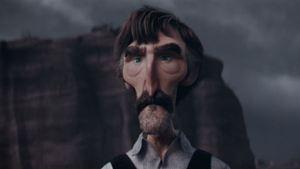 Assista ao emocionante curta independente de artistas da Pixar