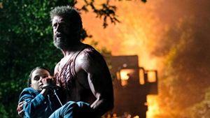 James Mangold acaba com boato sobre cena pós-credito em Logan