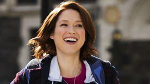 Unbreakable Kimmy Schmidt ganha fotos da terceira temporada e confirma lista de participações especiais