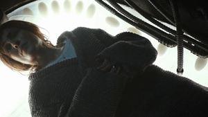 Prólogo de Alien: Covenant mostra o que aconteceu com Elizabeth Shaw após os eventos de Prometheus
